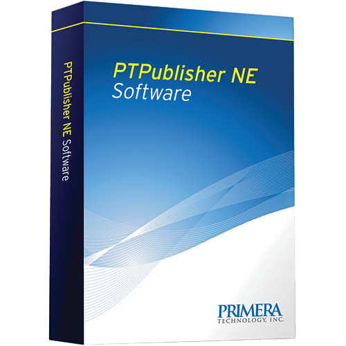 PTPublisher Network Edition