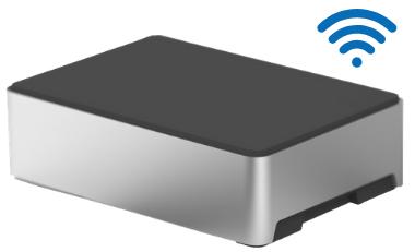 Primera Introduces Mac and iOS Solutions for its Impressa IP60 Photo Printer
