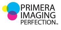 Primera Imaging Perfection